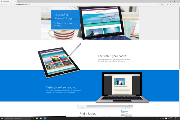 Windows 10-2015-06-05-05-11-17